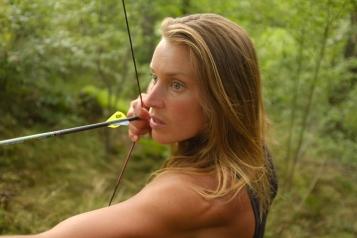 Miriam Lancewood (2)