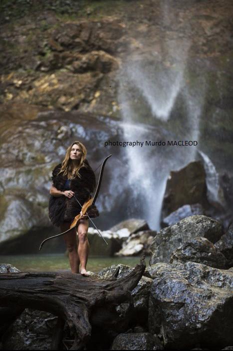 Copyright Murdo Macleod - murdo@murdophoto.com