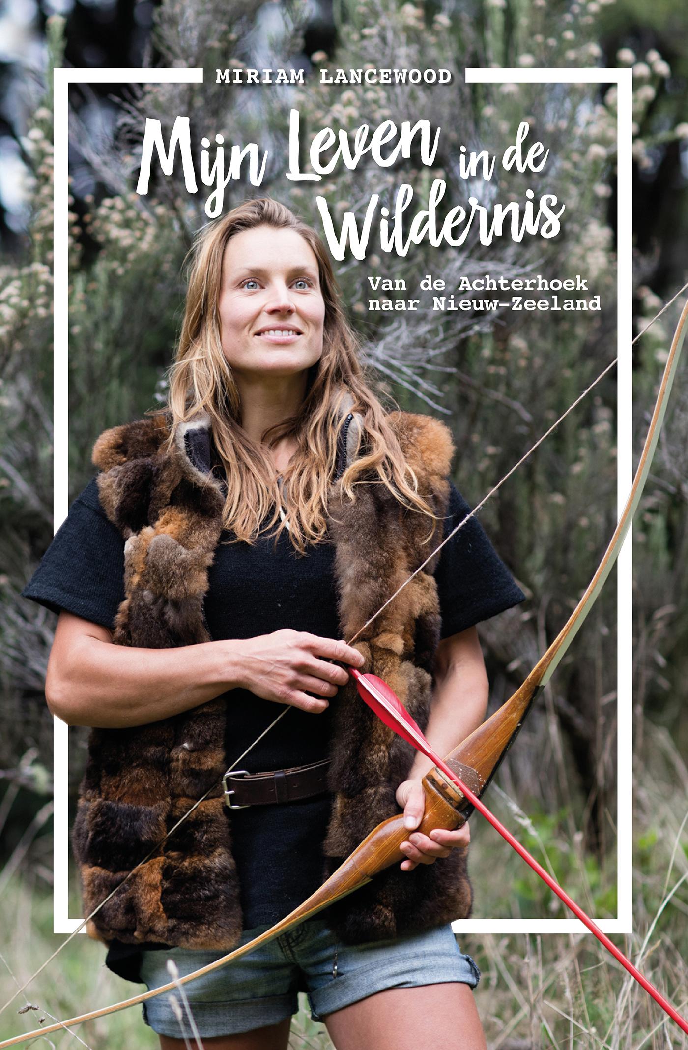 wilderniscoverNEW