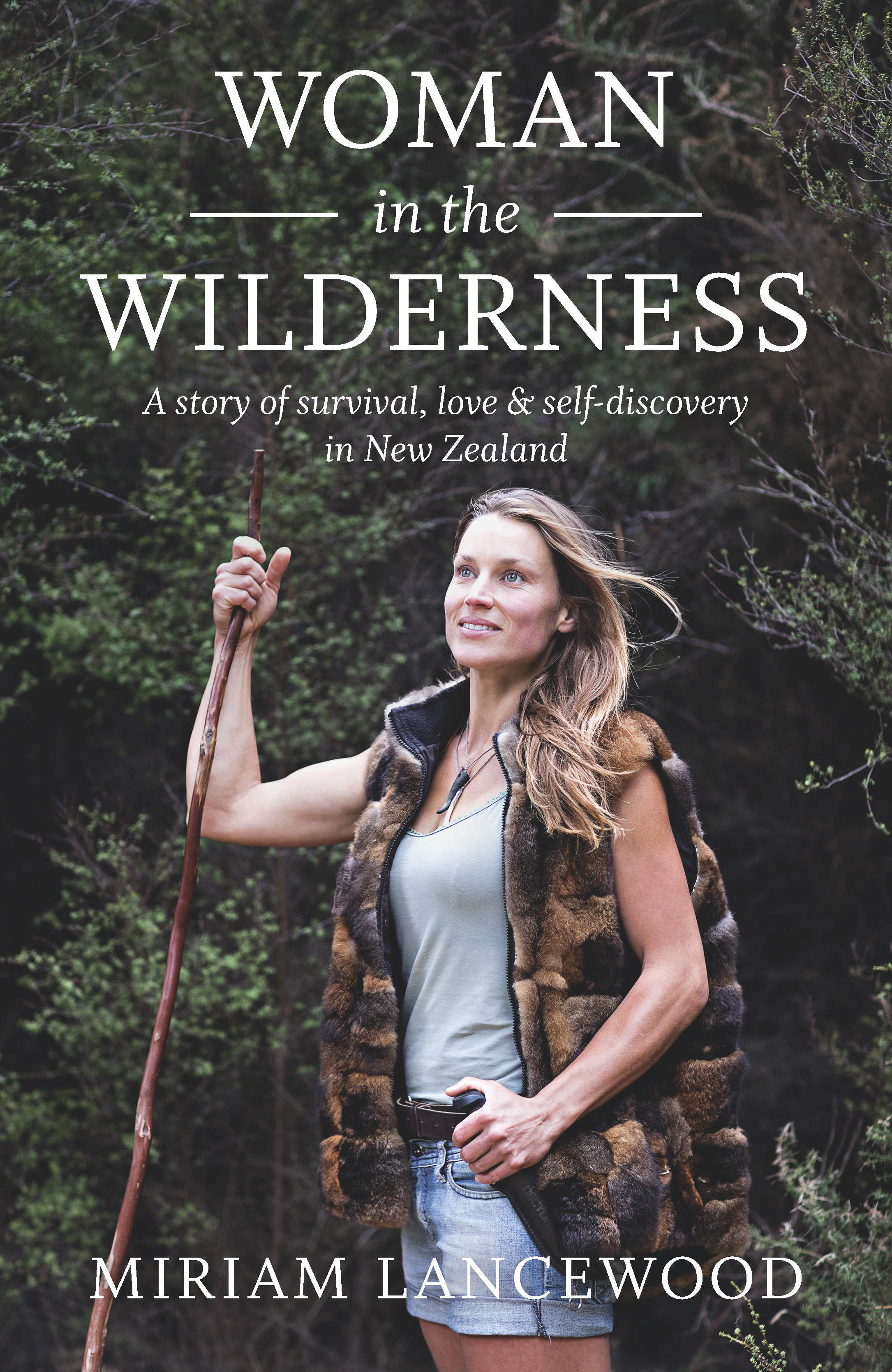 womaninthewilderness_cvr_final