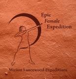 epic female 2-01