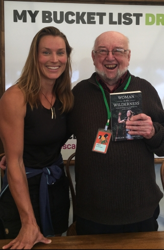 miriam-lancewood-and-tom-keneally.jpg
