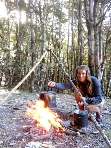 Epic Female Expedition Miriam Lancewood (249)