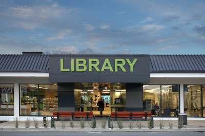 Richmond-Library-01-400px