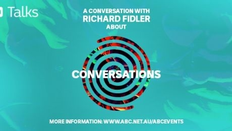 richard-fidler-fidler-conversations-sagaland-rn-ab